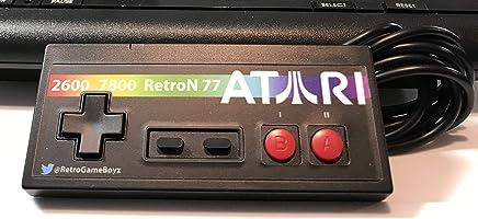 Amazon com: New - Commodore 64 / Retro Gaming