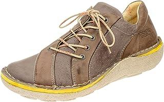 : eject chaussure Voir aussi les articles sans