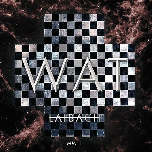 Das Spiel Ist Aus By Laibach On Amazon Music