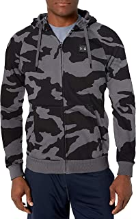 Best under armor camo zip up hoodie Reviews