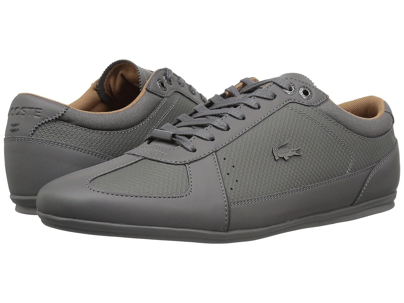 Lacoste Evara 118 2Atmospheric grades have affordable shoes