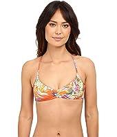 Vitamin A Swimwear - Gemma Bralette