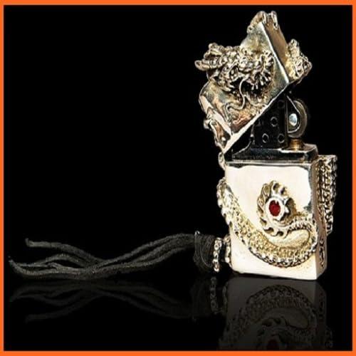 Design Zippo Lighters