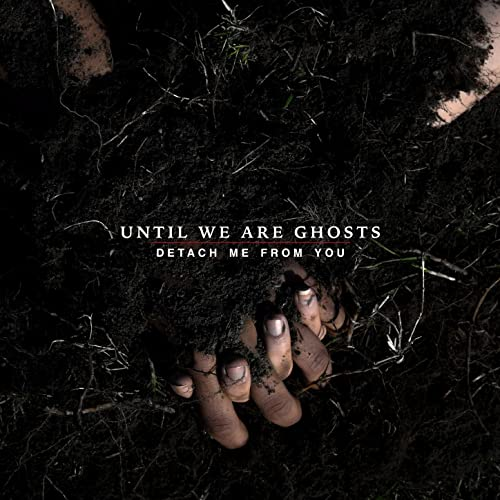 Spinning into Nothing de Until We Are Ghosts en Amazon Music ...
