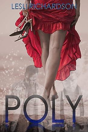 Poly (English Edition)
