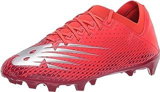 Men's Furon Dispatch Firm Ground V6 Soccer Shoe