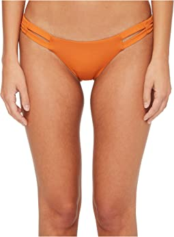 Vitamin A Swimwear Neutra Hipster