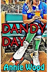 Dandy Day (Italian Edition) Kindle Edition