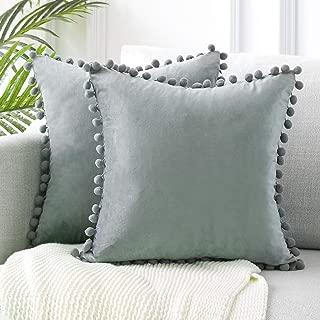 Best cactus decorative pillow Reviews