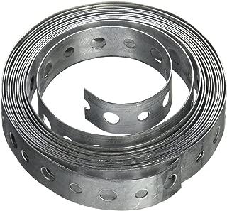 metal strap hardware