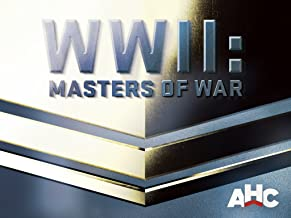 Best wwii masters of war Reviews