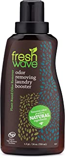 Fresh Wave Odor Removing Laundry Booster, 24 fl oz