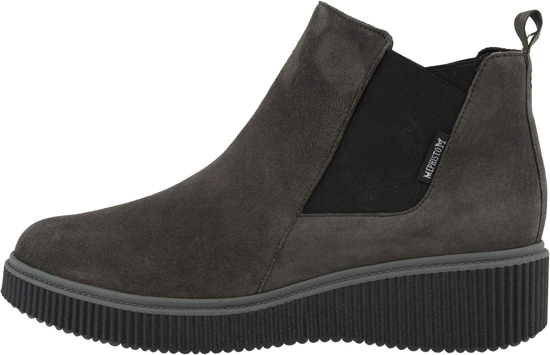 Mephisto Emie | Women's shoes | 2020 Newest