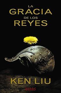 comprar comparacion La gracia de los reyes: Primer libro de La Dinastía del Diente de León (Runas)
