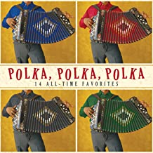 Best polka music roll out the barrel Reviews