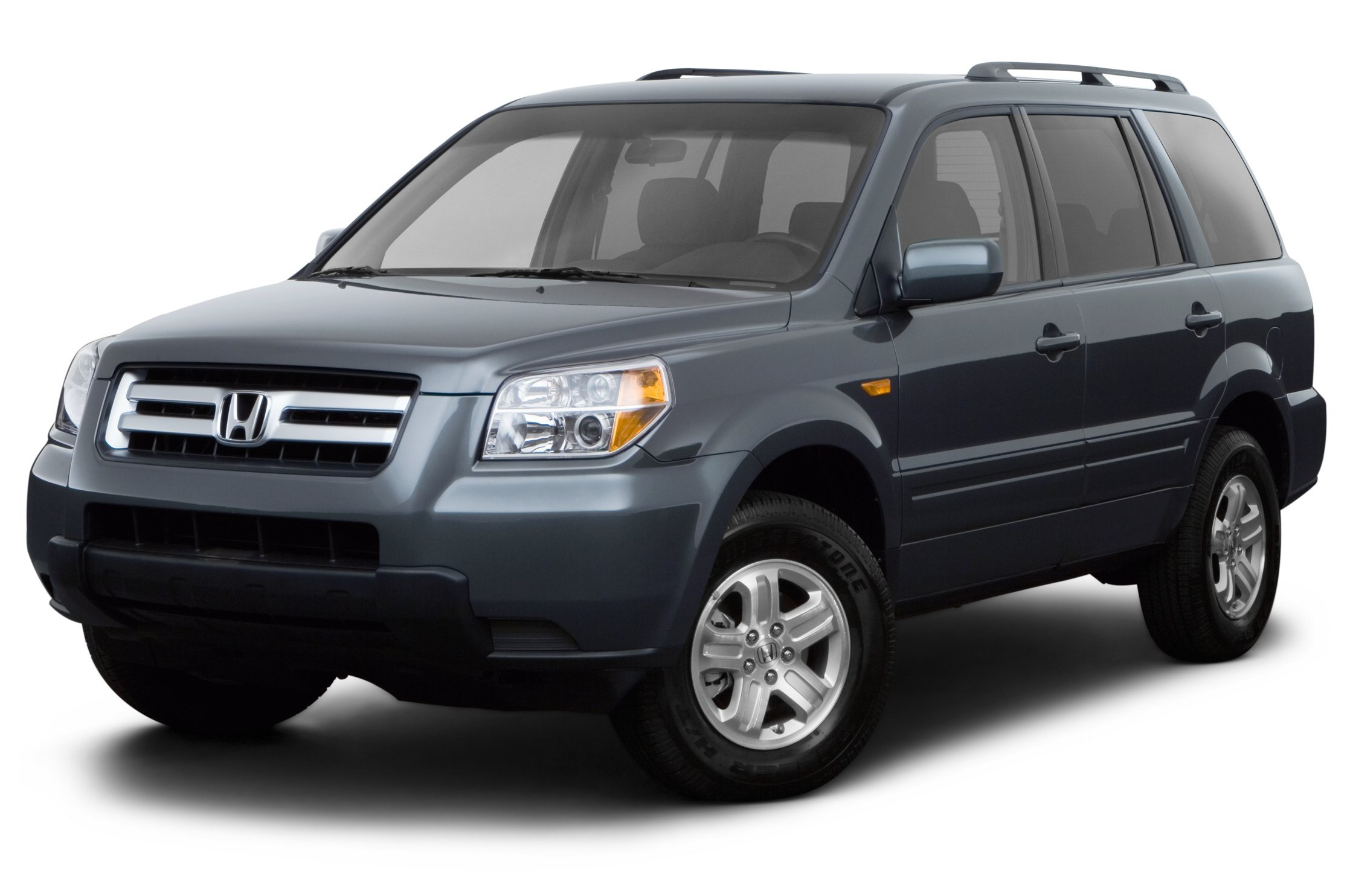 amazon com 2008 honda pilot ex reviews images and specs vehicles 4 5 out of 5 stars53 customer ratings 3 answered questions