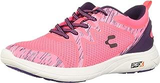 CHARLY 1049161 Tenis para Correr para Mujer