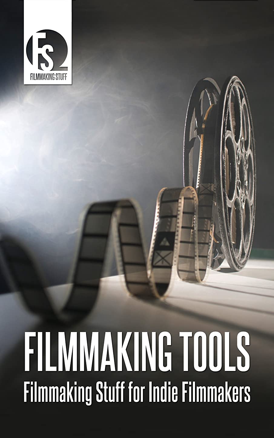 協定洪水害虫Filmmaking Tools (English Edition)