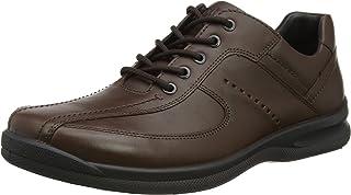 Hotter Lance, Zapatos de Cordones Oxford Hombre