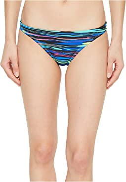 Fresno Mini Bikni Bottom