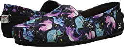 BOBS from SKECHERS - Bobs Plush - Astro-Kat