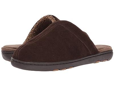 Tempur-Pedic Lonny (Chocolate) Men