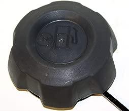 Husqvarna OEM Lawn Mower Gas Fuel Tank Cap 532439208 532420635