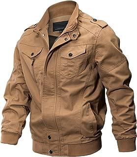 Best frame bomber jacket Reviews
