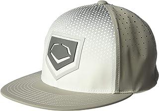 Wilson Sporting Goods Evoshield Tourney evolite Flexfit hat
