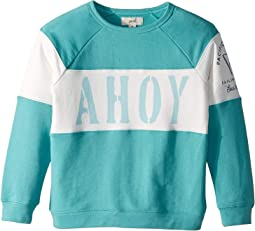 Ahoy Crew (Toddler/Little Kids/Big Kids)
