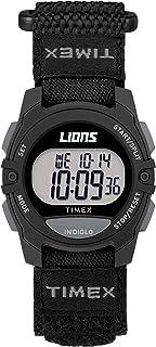 Sponsored Ad - Timex Unisex NFL Rivalry 33mm Digital Watch