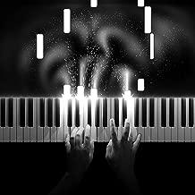 Schindler's List Main Theme (Piano Version)