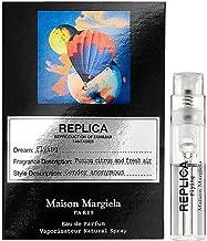 Maison Martin Margiela Replica Flying Unisex Eau de Parfum Sample Spray - .04 oz.
