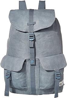 حقيبة ظهر من هيرشيل داوسون