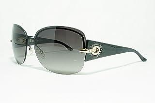 [ディオール]Christian Dior サングラスPRECIEUSE/F-KH8-XQ 正規品 即納