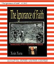Ignorance of Faith