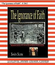 Ignorance of Faith