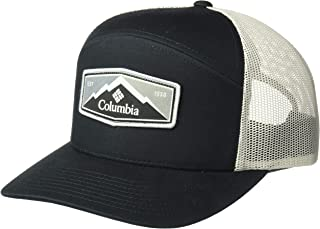 Best columbia down hat Reviews