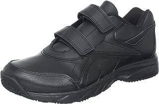 1c624798f49 Reebok Women s Work N Cushion KC Walking Shoe