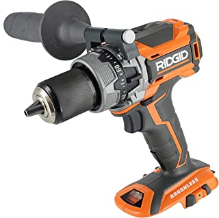 Best ridgid hammer drill tool only Reviews