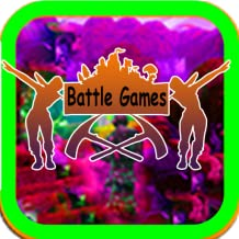 Battle Versbames Games : Gaming Tactics