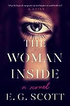 Best the woman inside a novel Reviews