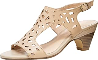 Easy Steps Maze Women Shoes