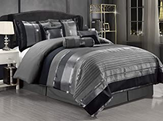 Best woven bed in a bag Reviews