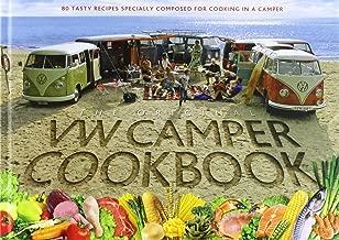 Best vw camper cookbook Reviews