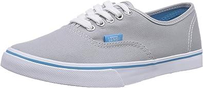 Amazon.com   Vans Women's Authentic Lo Pro Sneaker   Fashion Sneakers