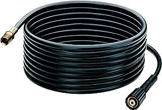 Karcher 2.640-850.0 Pressure Washer 25-Foot Extension Hose