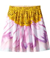 Molo - Barbera Skirt (Little Kids/Big Kids)