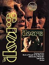 The Doors: The Doors (Classic Albums)