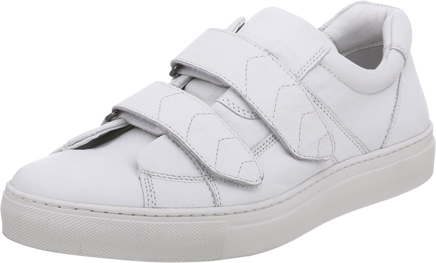 Kenneth Cole Cheap Time sale mail order shopping New York Men's Sneaker Fashion Crescent Moon